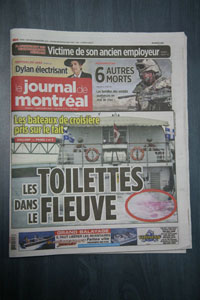 Journal_de_Montreal_FrontPage